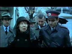 Cianura si picatura de ploaie (1978) online hd filme romanesti vechi politiste