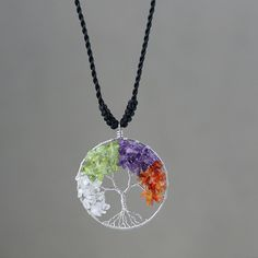 Hey, I found this really awesome Etsy listing at https://www.etsy.com/listing/222489649/four-seasons-tree-of-life-branch-wiring