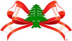 Lebanese Independence Day Lebanon Independence Day, Mount Lebanon, Gifts For Photographers, Square Photos, Flash Photography, Red Led, Simple Bags, Photo Checks, Diy Kits