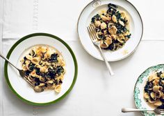All the Kale Recipes You'll Ever Need - Bon Appétit