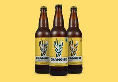 packaging-etiquette-biere-la-chamoise-niort-antoinegadiou-01