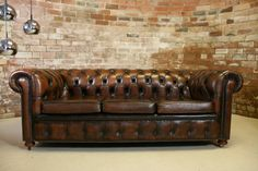 chesterfield - Google Search