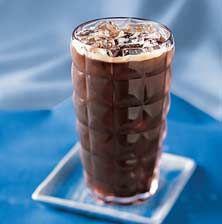 StarBucks Coffee Recipes on Pinterest | Starbucks coffee, Starbucks ...