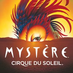The Cirque Du Soleil shows in Las Vegas, Pictures, available tickets, show times, dark dates and more. All of the Cirque Du Soleil. Las Vegas Shows. Treasure Island Vegas, Las Vegas With Kids, Vegas Fun, Las Vegas Attractions, Las Vegas Vacation, Las Vegas Shows, Illustrations And Posters, Adventure Is Out There, Stuff To Do