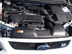 #EngineremappingBristol