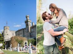 Pub Crawl, Dublin, Kingscourt, ireland, travel ireland, travel photography, destination wedding photgraphy, destination wedding photographers, cabra castle, cabra castle wedding05