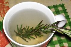 Steep rosemary 5 mins or longer, depending on the strength. Blends well with other teas such as lavender rosemary, or thyme rosemary herbal tea. Rosemary is a wonderful healing herb. Here are the major benefits from rosemary: Natural Home Remedies, Herbal Remedies, Health Remedies, Healing Herbs, Natural Healing, Holistic Healing, Herbal Medicine, Natural Medicine, Stevia