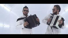 Grupo Kvrass - La Borrachera | Vídeo Oficial