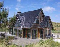 Meer dan 800 kwalitatief hoogwaardige zeecottages, landhuizen en andere gezellige vakantiehuizen van particulieren in Noord-Holland, Zuid-Holland en Zeeland. Aan Zee is daarmee uitgegroeid tot dé aanbieder van comfortabele vakantiehuizen aan de hele Nederlandse kust. Boek een leuk vakantiehuis aan de Nederlandse kust! http://www.aanzee.com/tradetracker/?tt=70_28010_21924_r=
