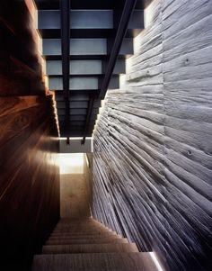 House La Punta by Central de Arquitectura - 4