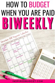 Planning Budget, Financial Planning, Financial Budget, Family Budget Planner, Weekly Budget, Budget Book, Financial Peace, Family Planning, Budgeting Finances