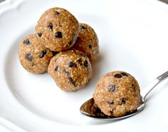 I recently went to a little get together and was in charge of bringing a dessert with me. I chose to bring some peanut butter protein balls. They are not only delicious but healthy too. I checked the internet for many recipes and then decided on one. Even though I thought the recipe sounded good,-> Read more