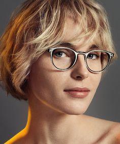 dc6fb1227e 8 Best MODO Eyewear images