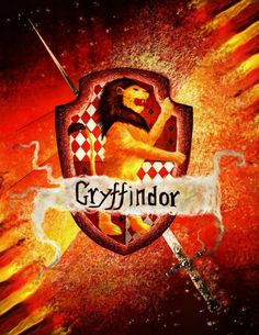 Gryffindor Heart by EpicLoop.deviantart.com on @DeviantArt