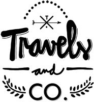 Travels and co.