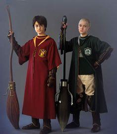 quidditch | Quidditch Rules. quidditch scoring rules, golden snitch, quaffle ...