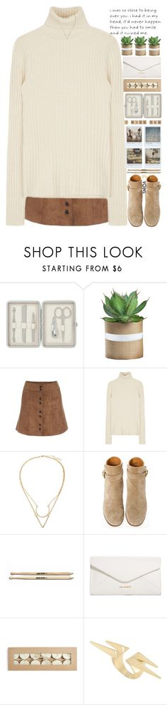 """""""i am AWAKE ∩(︶▽︶)∩"""" by alienbabs ❤ liked on Polyvore featuring John Lewis, Church's, Polaroid, Vera Bradley, women's clothing, women's fashion, women, female, woman and misses"""