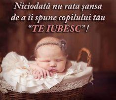 Micii învățăcei: Sfaturi pentru părinți Parental, My Children, Bassinet, Montessori, My Boys, Crib, Baby Crib, Infant Bed