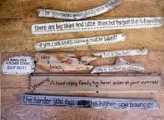 driftwood pyrography - Google keresés