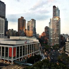 #nyc #newyork  bishop&holland | a lifestyle blog