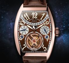 The perpetual Calendar Collection