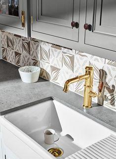 118 Best Kitchen Faucets Images Kitchen Faucets Kitchen Taps