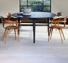 Trithouse offers a huge range of exclusive designer furniture, homewares & lighting.