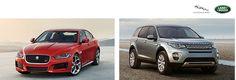 Jaguar Land Rover Italia