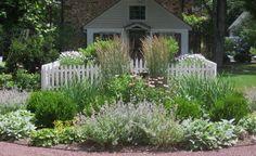 Google Image Result for http://www.horticulturist4hire.com/images/cottage_garden.JPG