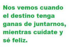 #frases- Así es!! :)