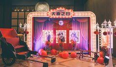 Photo by Memoir Click Studio. www.theweddingnotebook.com