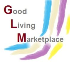 Today's Featured ECA Good Living Marketplace! | Spuncksides Promotion Production