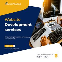Looking for the best place to develop your website? Look a glance at our comprehensive bouquet of web development services. Bring a website that looks great, performs well, and works fast! Best Web Development Company, Marketing Consultant, Digital Marketing Services, The Good Place, Bouquet, Website, Bouquet Of Flowers, Bouquets, Floral Arrangements