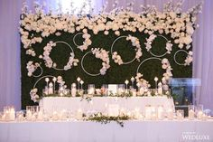 Engagement Stage Decoration, Wedding Stage Backdrop, Wedding Backdrop Design, Wedding Hall Decorations, Wedding Stage Design, Backdrop Decorations, Background Decoration, Indian Wedding Receptions, Wedding Mandap