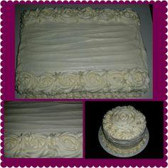 Mt Dew Cake