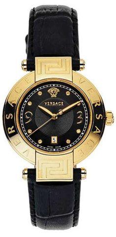 Versace 68Q70SD009S009