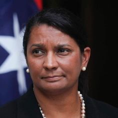 Aboriginal Labor Senator Nova Peris claims bipartisan efforts to recognise Indigenous people in the Australian Constitution have been set ba... http://www.abc.net.au/news/2014-07-04/pms-british-settlement-comments-highly-offensive-peris/5572718