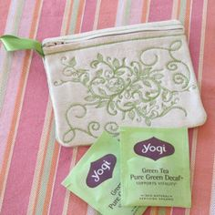 in the hoop clutch i-pod case zippered embroidery purse accessory design