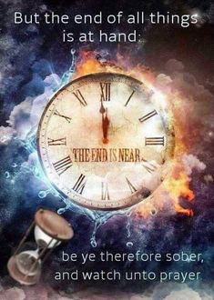 Last Call for The Church: A teaching on the Crucial Timing of the Rapture of the Church Bible Prayers, Bible Scriptures, Worship Scripture, Pre Tribulation Rapture, Jesus Second Coming, Christian Warrior, Jesus Christ Images, Bride Of Christ, Bible Knowledge