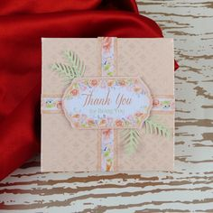 Hunkydory's Pearl Bouquet Card Collection features Luxurious Pearlescent Foil for truly stunning cards! Pearl Bouquet, Hunkydory Crafts, Cardmaking, Card Stock, Paper Crafts, Pearls, Create, Box, Prints