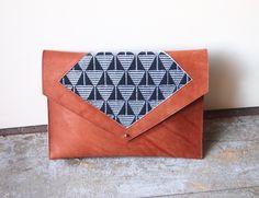 celine mini luggage tote black - La Folie des Sacs on Pinterest | Sac A Main, Tuto Sac and Longchamp