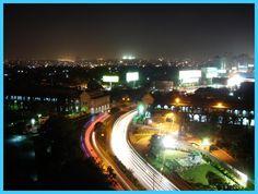 awesome Travel to Karachi