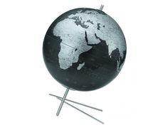 Mikado World Globe by Replogle