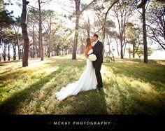 Centennial Park wedding photo #wedding