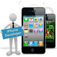Are you looking for an efficient developer? Join hands with us. We would be glad to take your projects. Read details at http://clickfordevelopers.tumblr.com/post/65596702687/looking-for-iphone-ipad-developer  Shared by #Click_For_Developers