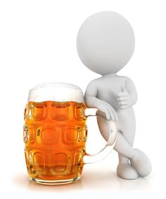 white people likes beer stock photo Emoji Photo, Emotion Faces, Powerpoint Animation, Smiley Happy, 3d Human, Sculpture Lessons, 3d Icons, Powerpoint Design Templates, Emoji Images