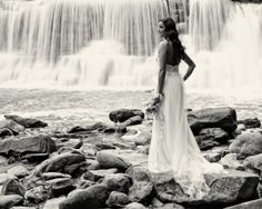 Rhineheart Photography - Photographers - Streetsboro - Wedding.com
