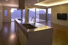 space 디자인 검색: House 566 당신의 집에 가장 적합한 스타일을 찾아 보세요