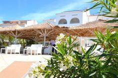 beach front Vacation rental in Novalja, island Pag, Croatia - Adriatic sea - Zrce beach- Apartment - condo rental with swimmingpool Adriatic Sea, Under Construction, Croatia, Gazebo, Condo, Outdoor Structures, Island, Vacation, Beach