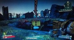 Borderlands 2 Walkthrough You. Will. Die. Seriously. Mission